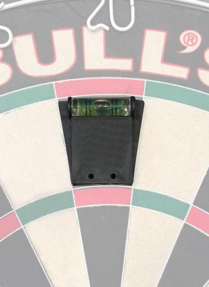 Referee Tool Plastic