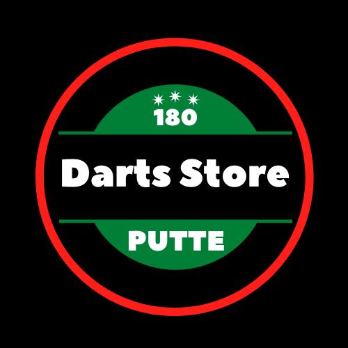 Darts Store Putte