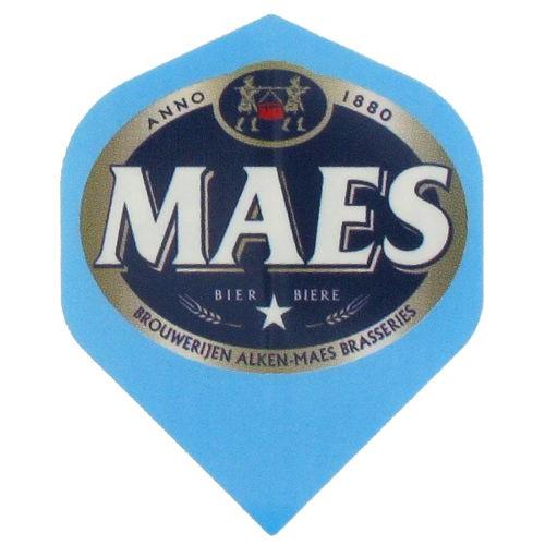 McKicks Beer Std. Maes Flight 75 micron