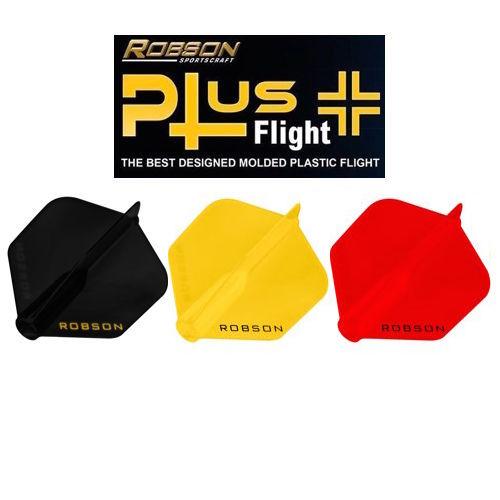 Robson Plus Flight Std. Flag Belgium