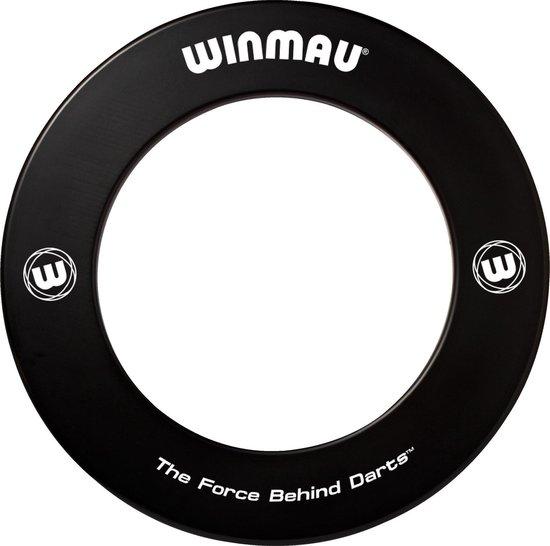 Surround Printed Black - Winmau