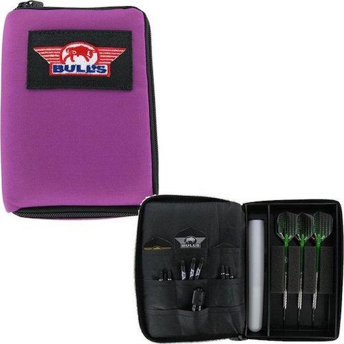 ! Basic Pak Large Nylon Purple