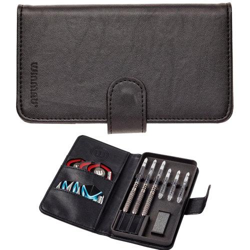 Winmau I-Pro Dart Wallet