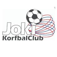 Joki Korfbal