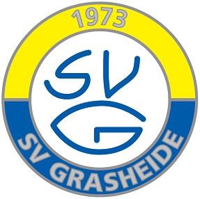 SV Grasheide