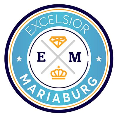 Excelsior Mariaburg