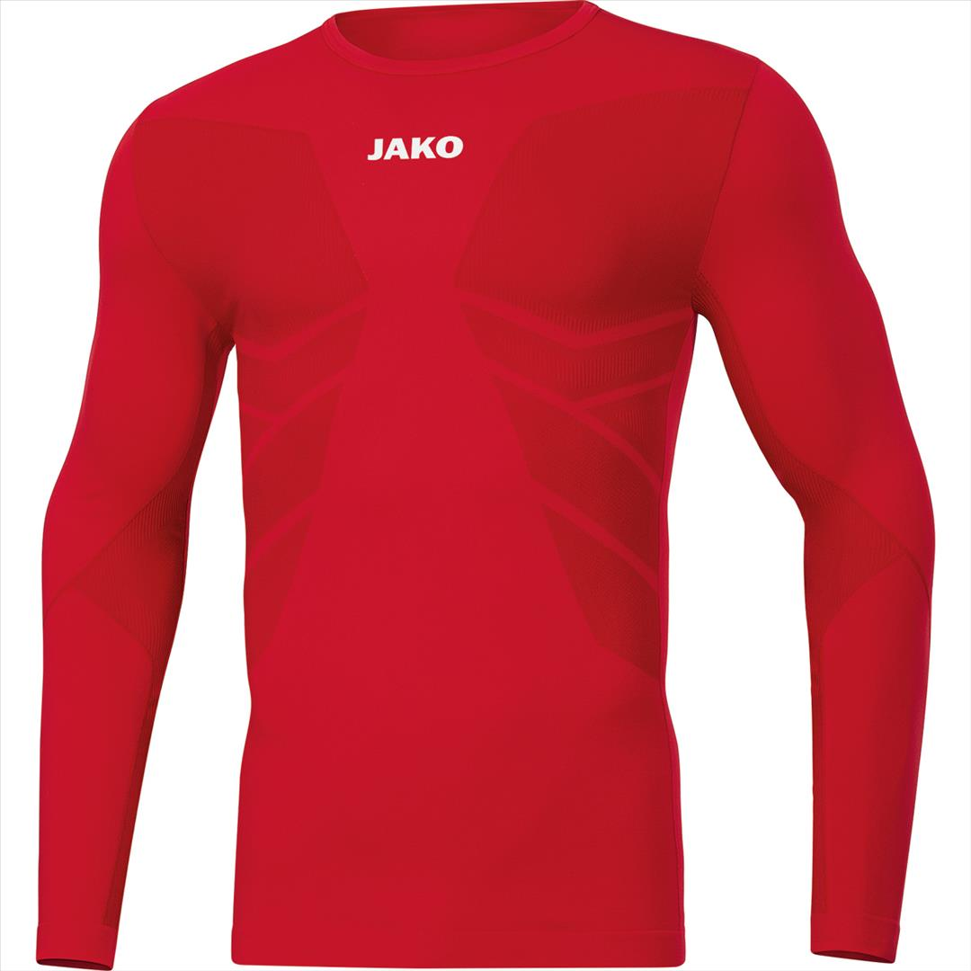 Shirt Comfort 2.0 sportrood