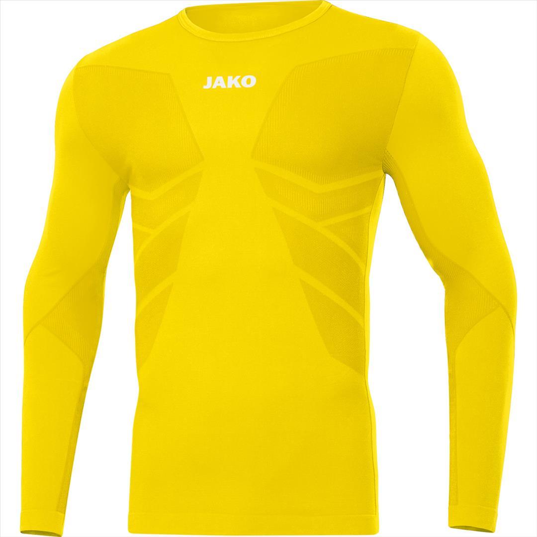 Shirt Comfort 2.0 citroen